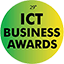 ICT Business Awards